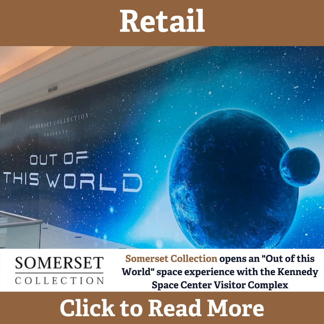 ClientHighlight- Somerset Collection Out of this World (1)